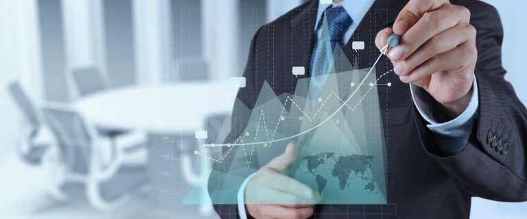 Program Chance Supervision And Slack Analytics