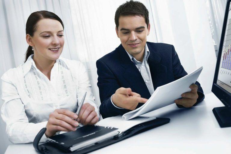 Webdesign Tips For Successful Blogging