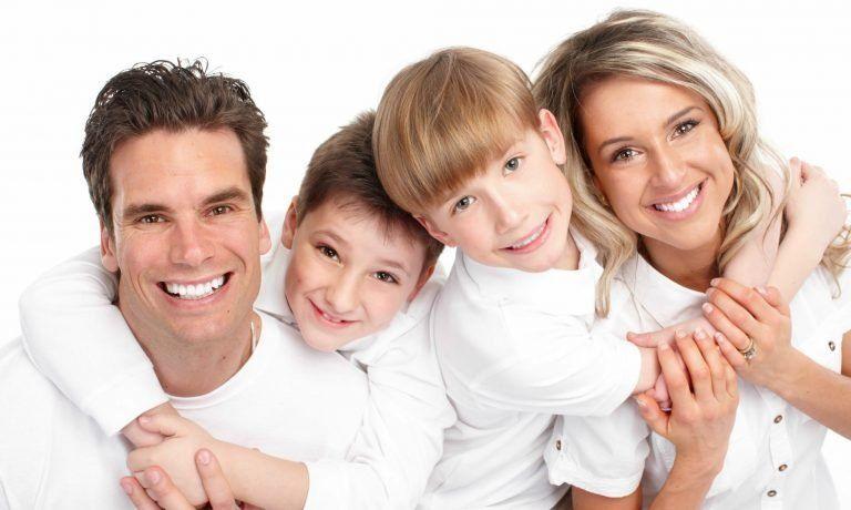Price Your House Developments With Jewel Veneer